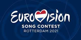 Eext in Eurovisie Songfestival 2021