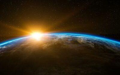 Voor Eext gaat de zon op!